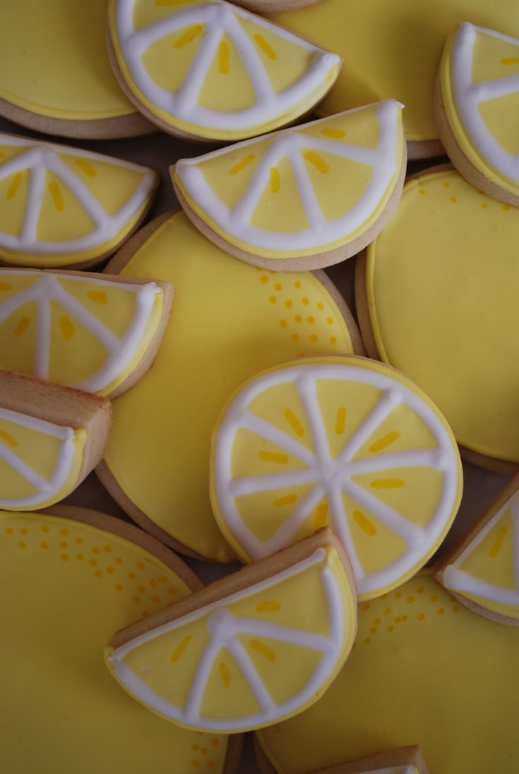 88 Best Images About Lemonade Stand Mini On Pinterest
