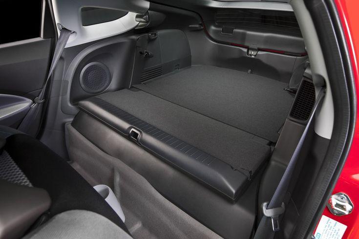 Gallery For Gt Honda Crx Interior Rear CRX Pinterest