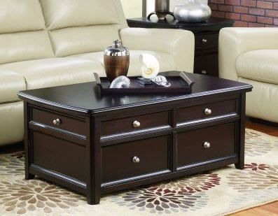 25 Best Images About Lift Up Coffee Table On Pinterest