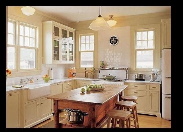 1000+ Ideas About White Appliances On Pinterest