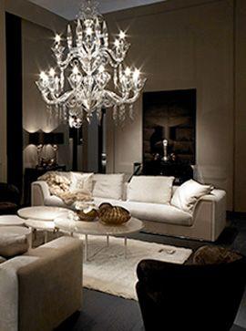 FendiCasa Home Decor Pinterest Furniture Nature