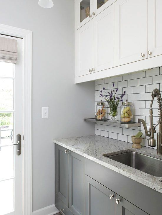 1000 Ideas About Laundry Room Countertop On Pinterest