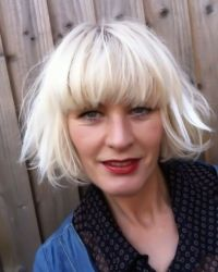 17 best images about blonde on pinterest bleach blonde ending story and bangs