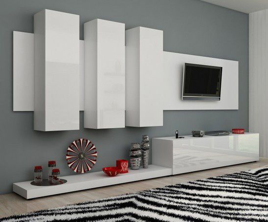 17 Best Ideas About Tv Cabinets On Pinterest