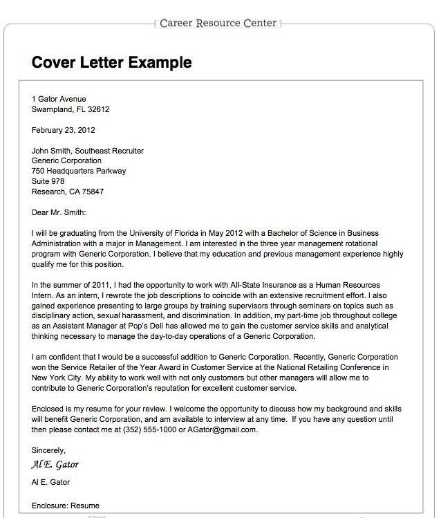 letter resume cover volumetrics co
