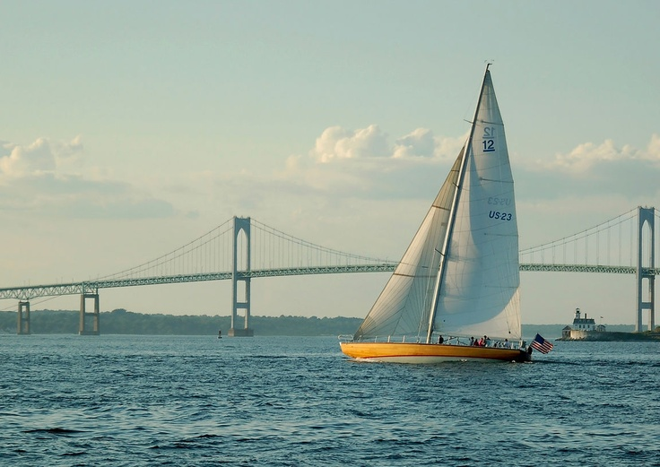 17 Best Images About Newport & Block Island, Rhode Island