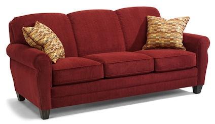 1000 Images About Flexsteel Furniture On Pinterest