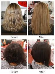 43 Best Images About Relaxers On Pinterest Brazilian