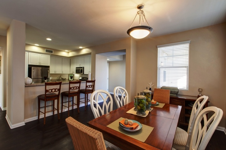 22 Best Images About Orange County Metro Apartments For