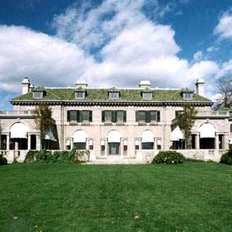 Top 10 Connecticut wedding venues ...well, in our opinion ...