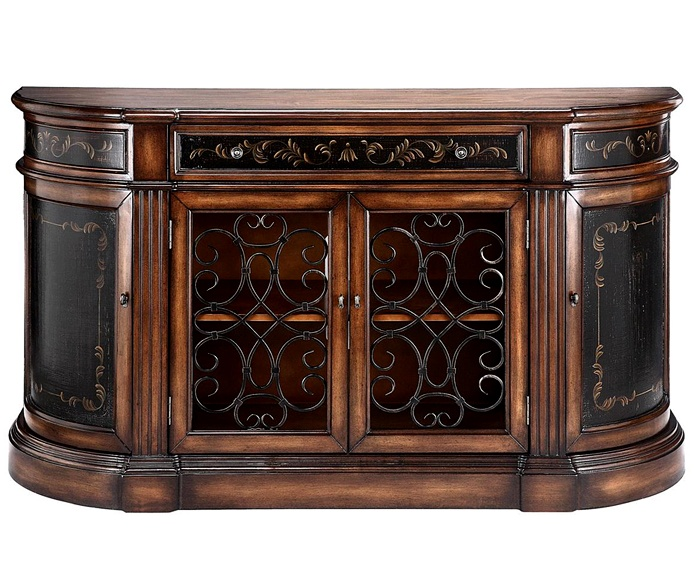 1000 Images About CREDENZA Entryway On Pinterest