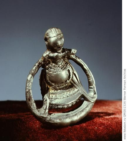 8 Best Images About Freja On Pinterest Pewter Norse