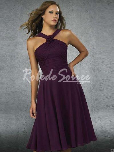 Prom Dresses Landa 2011