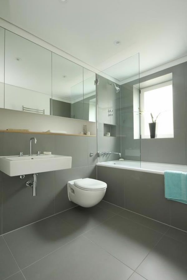 75 Best Images About Bathroom Ledge On Pinterest Toilets Mirror Cabinets And Recessed Shelves