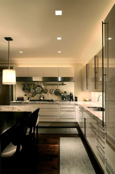 221 best images about Lighting Designs on Pinterest ...