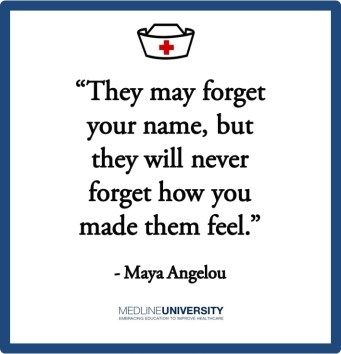 Image result for nurses images and quotes