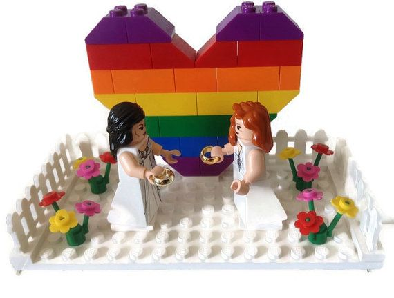 17+ Best Ideas About Gay Couples Wedding Gifts On