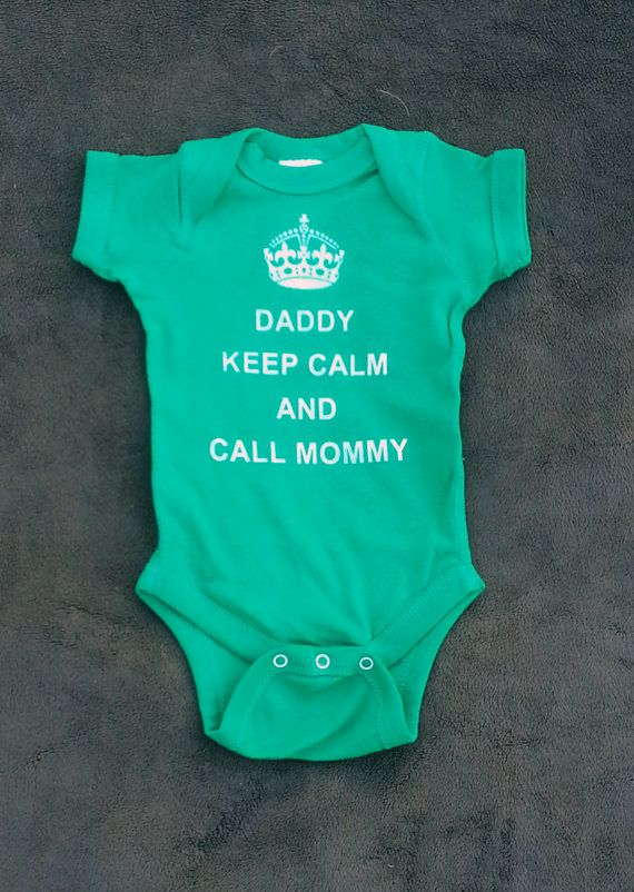 Cute Baby Onesies Ideas Wwwimgkidcom The Image Kid