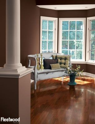 Image Result For P Os Of Living Room Paint Colors