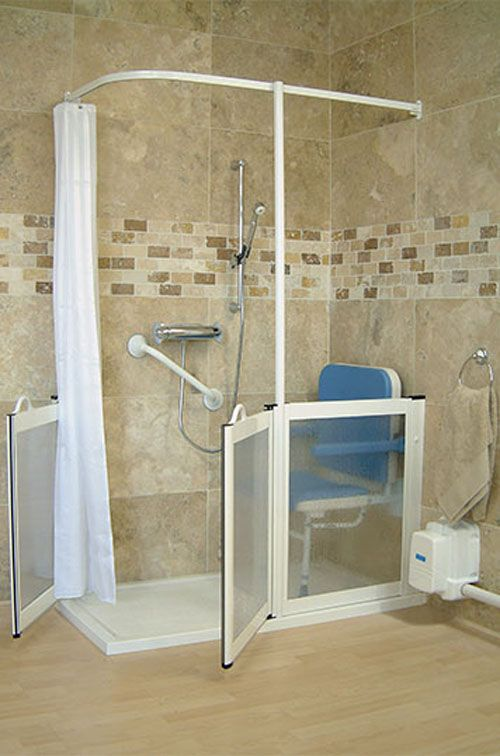 15 best images about Handicap Bathroom Design on Pinterest ...
