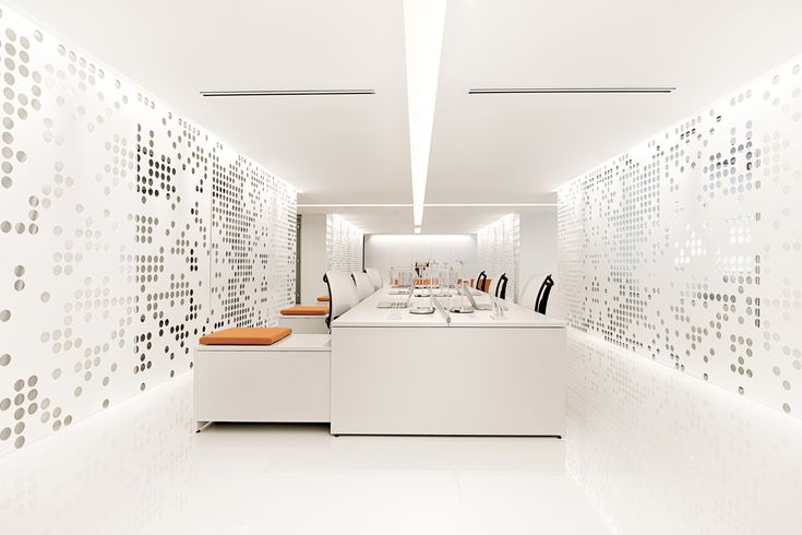 52 Best Images About Teknion On Pinterest