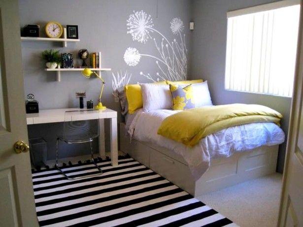 Best 25+ Small Bedroom Layouts Ideas On Pinterest