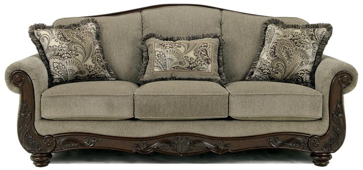 17 Best Images About SoFa LoVe On Pinterest