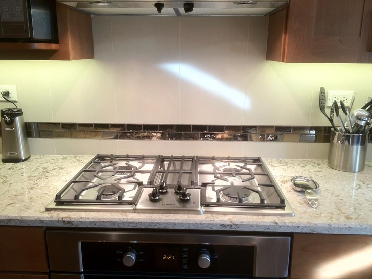 31 Best Images About Cambria Windermere Countertops On Pinterest Built In Ovens Benjamin