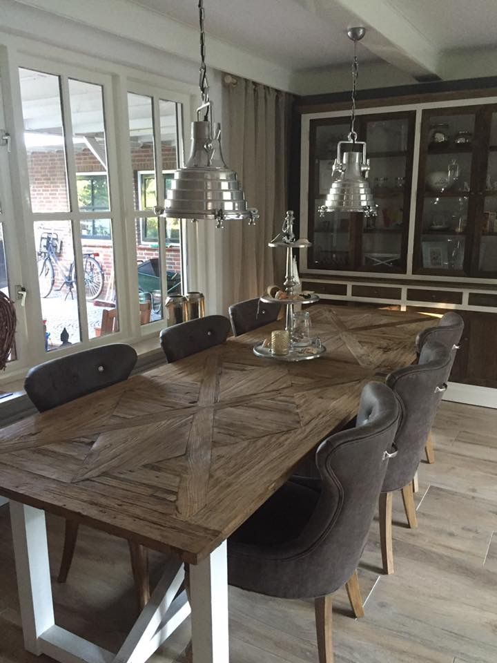 17 Best Images About Diningroom On Pinterest The Roof
