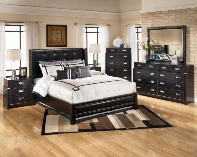 Amusing Ashley Furniture Bedroom Sets