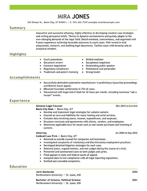 resume designs on pinterest resume paralegal and resume examples