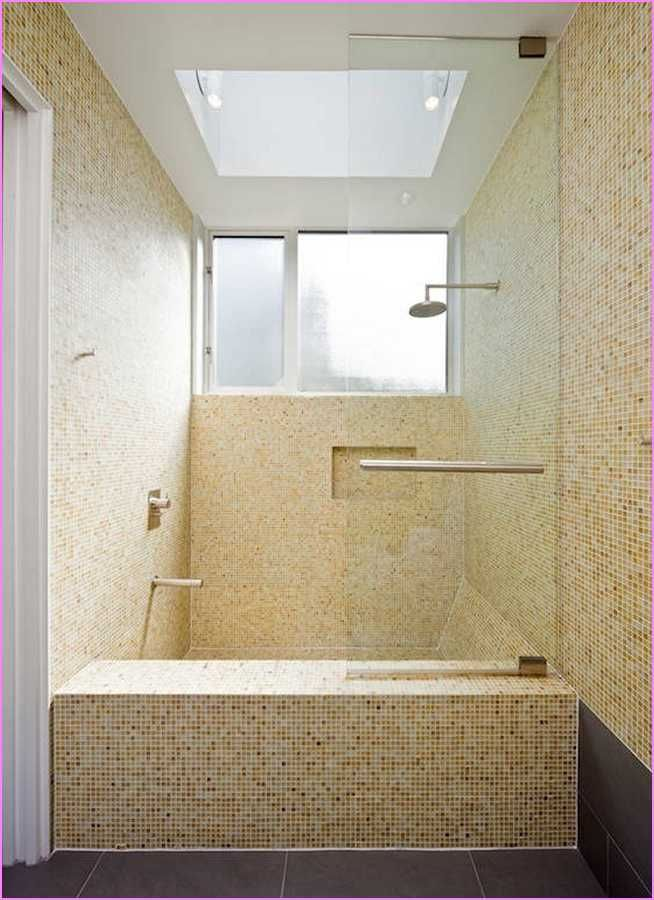 25 Best Ideas About Japanese Soaking Tubs On Pinterest