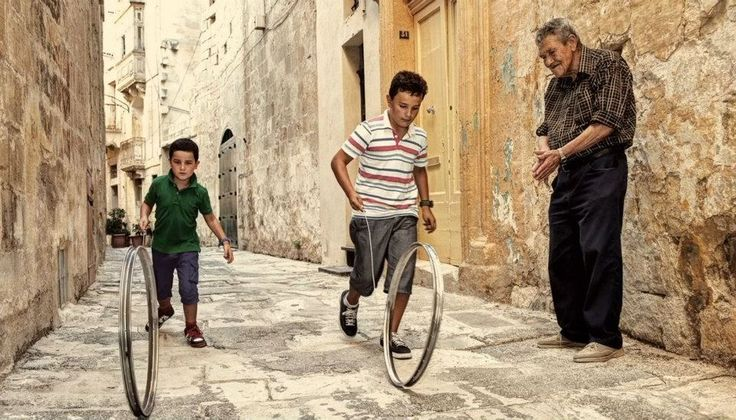TOP 9 TRADITIONAL MALTESE GAMES The LoL Post