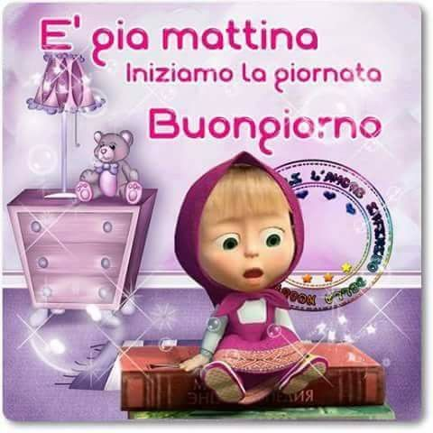 279 Best Images About Buongiorno On Pinterest Smile