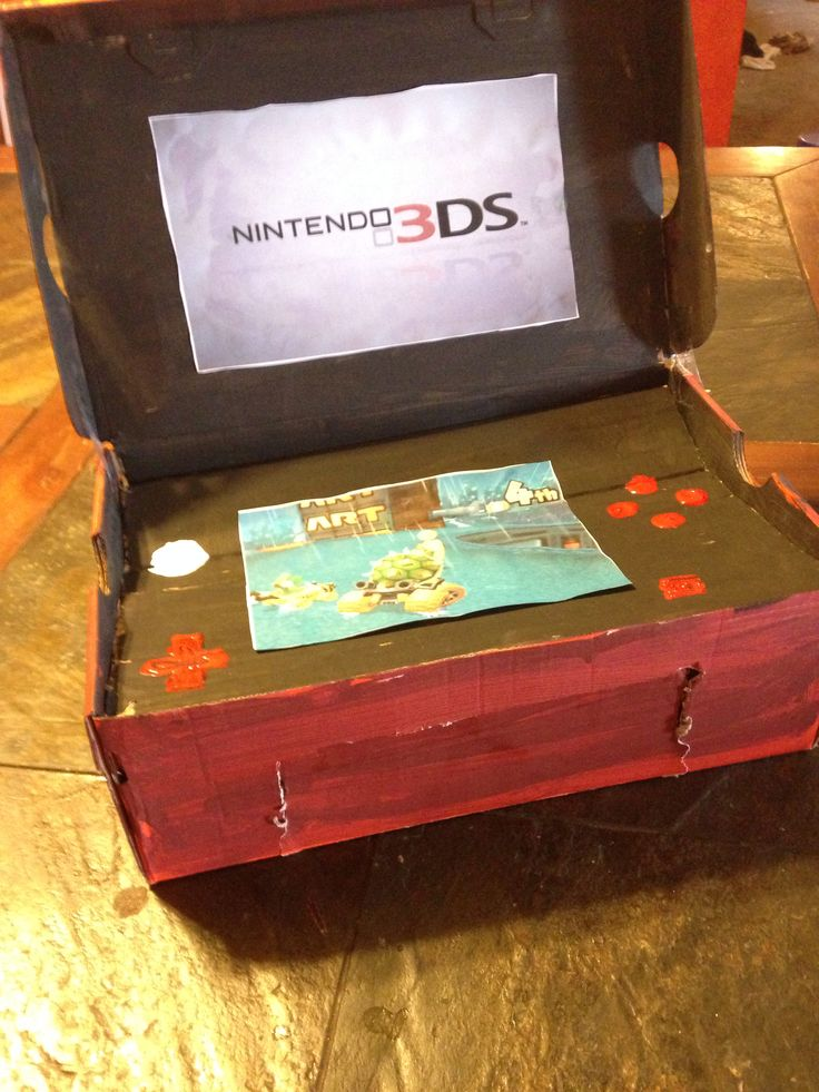 17 Best Images About Boys Valentine Box Ideas On Pinterest