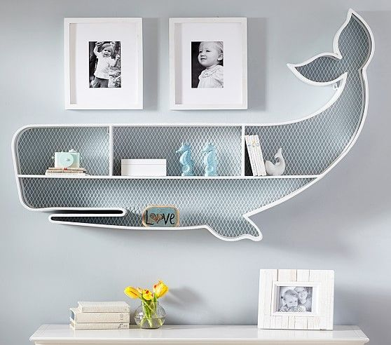 25 Best Ideas About Whale Nursery On Pinterest Baby Whale Baby Room And Baby Room Colors