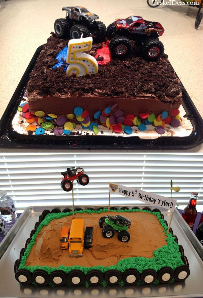 120 Best Ideas About Birthday Party Ideas On Pinterest