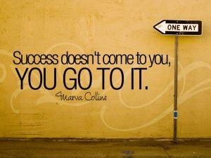 135bfcc230daab06953cb15849e03f19  fitness inspiration motivation inspiration - Toàn bộ về cách xây dựng câu trong IELTS writing