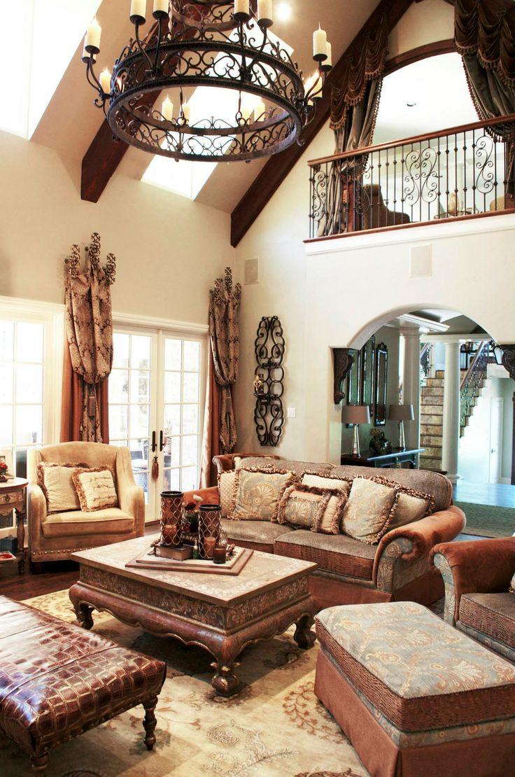 Better Homes And Gardens Wallpaper Ideas