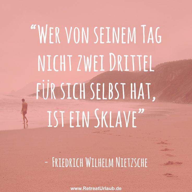 Best Nietzsche Quotes On Pinterest Friedrich