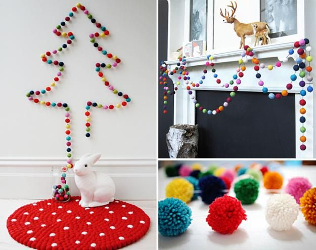 17 Best Ideas About Cheap Christmas Decorations On