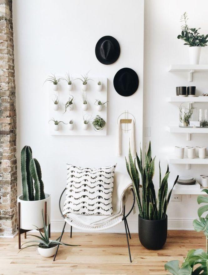 25 Best Ideas About Minimalist Bedroom On Pinterest Inspo And Decor
