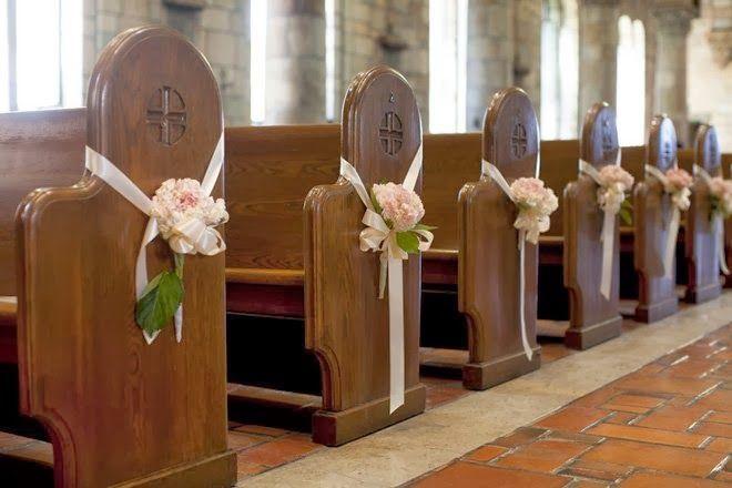 Shakespeare Inspired Diy Wedding Wedding Flower And Cakes