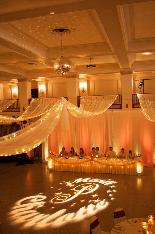 Dayton Masonic Temple Wedding Photography Dayton Masonic