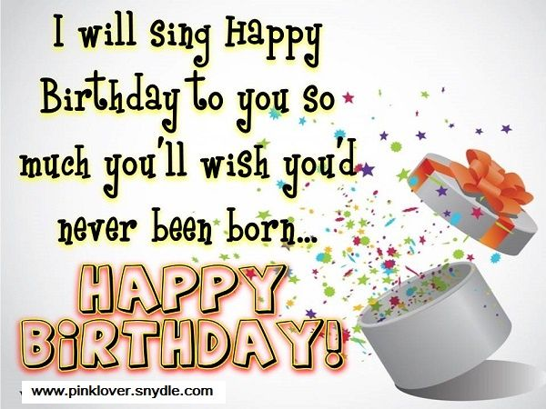 200 Best Images About Birthday Wishes On Pinterest Happy