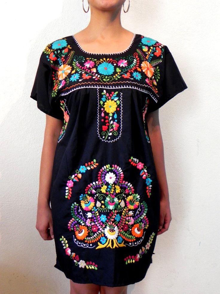13fbf3e31376f80c5d27e30126f2e374 Mexican Blouses Plus Size