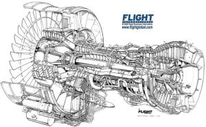 Mechanical Engineering Drawing  Google Search | SKETCHES | Pinterest | Engine, Drawings and Search