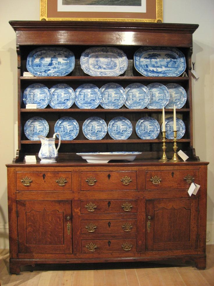 25 Best Ideas About Welsh Dresser On Pinterest Welsh Kitchen Diy Welsh Kitchen Interior And