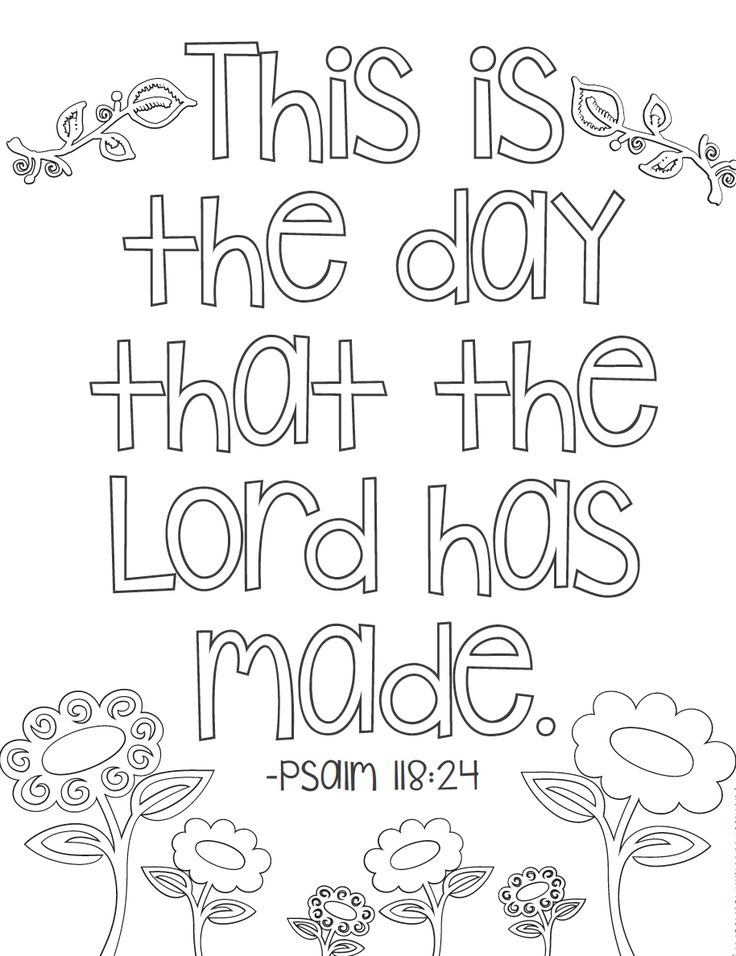 1000 ideas about bible coloring pages on pinterest coloring