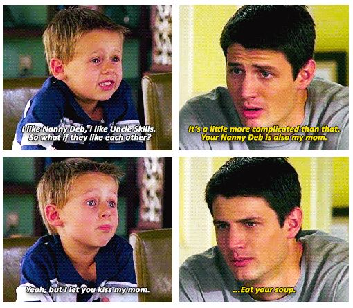 Image result for one tree hill meme